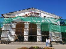 Старейший кинотеатр Сормова отремонтируют к юбилею Нижнего Новгорода