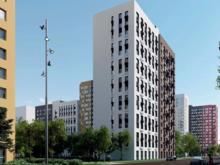 «Группа ЛСР» построит жилой квартал на месте бывших цехов завода ЖБИ. Подробности проекта