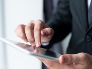 Credit.Club: технологии позволяют запускать нецелевую ипотеку в банках в один клик