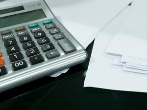 Как выбрать вклад: предложения банков и важные вопросы