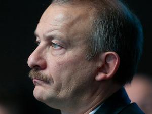 Сергей Алексашенко: «Не будет в сентябре никаких выборов. Будет голосование»