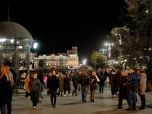 В Свердловской области запретили массовые мероприятия с участием более 500 человек