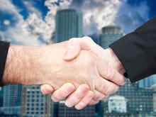 «Филип Моррис Интернэшнл» объявила о покупке Vectura Group plc за 1,2 млрд долларов