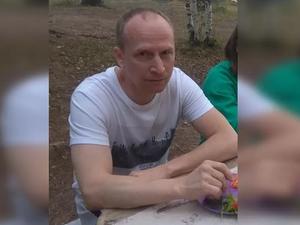 В Екатеринбурге нашли мертвым пропавшего бизнесмена-велосипедиста. СКР начал проверку