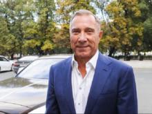 Александр Аристов стал президентом челябинского вуза