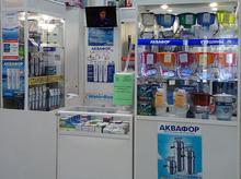 Германская компания добилась частичного снятия охраны с товарного знака «Аквафор»