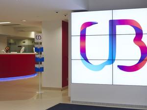 УБРиР назвал 5 факторов в обслуживании, важных для бизнесменов