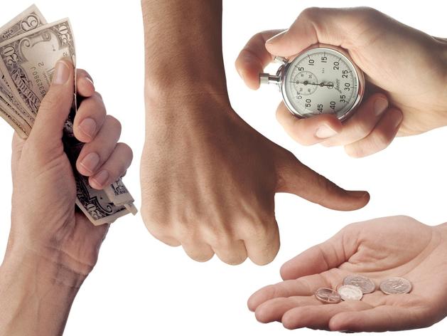 Росбанк и Северсталь разработали новое предложение для клиентов