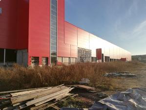 Воображаемый «Ашан» в Красноярске продан: кому, почем и для чего