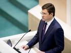 Экс-красноярец Александр Новак назначен куратором Северо-Кавказского округа