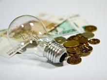 Завод «СИГНАЛ» задолжал за электроэнергию более 9 млн руб.