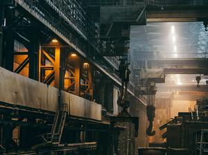 Новосибирскстат: цены в металлургическом производстве продолжают расти