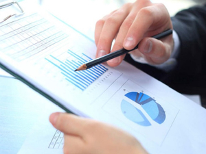 В Челябинской области реализуют дополненный инвестстандарт