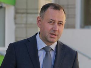 Бывшего чиновника признали виновным в незаконной предпринимательской деятельности