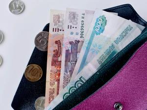 В Челябинске высшие менеджеры, строители и рабочие получают почти одинаковую зарплату