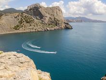 QIWI продала долю в «Точке» — «Открытию». Закроют ли Крым для туристов? Главное 21 июля