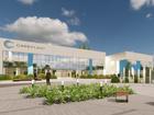 Стало известно, как будет выглядеть новый завод на месте «Уфалейникеля»