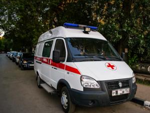 Нижегородскую компанию оштрафовали на 495 тыс. руб. за упавшего грузчика