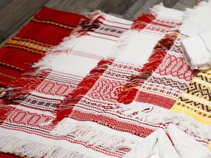 Нижегородские власти предложили упростить процедуру госзакупок для предприятий НХП