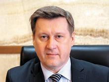 Новосибирские депутаты официально запустили процедуру отзыва мэра