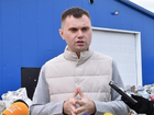Виталий Безруков и фонд «Моя планета» отрицают получение 200 млн от промышленников