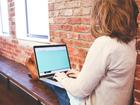 Как заполучить зумера на временную должность. Что ценит в вакансиях молодежь-2021