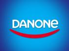 Компания Danone ищет правды в красноярском горсовете