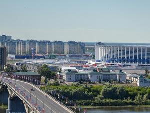 Нижегородская область введет инвестиционную декларацию