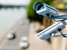Дорожные камеры в Красноярске научат штрафовать за выключенные фары