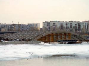 Суд отправил в СИЗО экс-директора фирмы Дубровского, строившей в Челябинске конгресс-холл