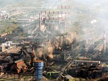 Добыча остается в лидерах: в Челябинской области продолжает расти индекс промпроизводства