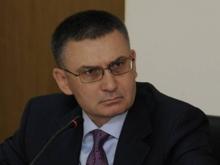 Бывшему замглавы администрации Нижнего Новгорода Владимиру Привалову вынесен приговор