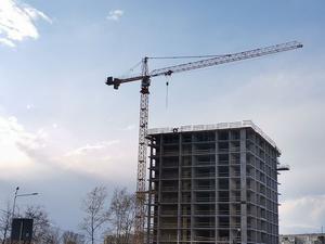 На Среднем Урале бум строительных вакансий. Самих соискателей сильно не хватает