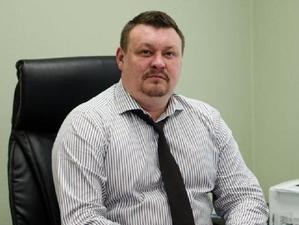 В Челябинске замдиректора оборонного завода Сергей Рябцев отправился в СИЗО