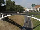 Первый пошел. Сдан первый городской объект к 800-летию Нижнего Новгорода