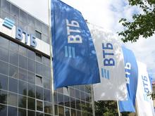 ВТБ: траты жителей Поволжья за рубежом за последний месяц выросли на четверть