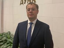 Арбитраж снял арест со счетов группы компаний «Кировский»