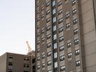 Аналитики: сдача жилья в аренду прибыльнее банковских вкладов