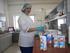 Уральская молочная компания вошла в проект Мишустина по производству детского питания