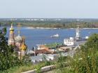 Нижегородская область предоставила отсрочку по аренде на 225 млн руб. малому бизнесу