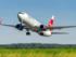 Nordwind вернул в летнее расписание полеты в Киргизию из Красноярска