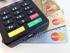 Льготные кредиты для бизнеса подорожают: ЦБ повысил ставку по госпрограмме