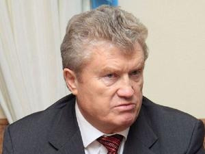 С экс-депутата Валерия Язева через суд требуют 756 млн руб.
