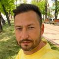 Михаил Истомин
