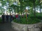 От храма отказались. Что в итоге построят на месте кладбища в Нижнем Новгорода