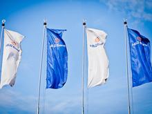 Агентство Moody's опубликовало обновленные рейтинги НБД-Банка
