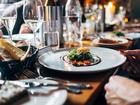 Новосибирский ресторатор и Жерар Депардье откроют «Жерарню»