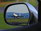 Самолет  Екатеринбург — Бургас будет летать из Кольцово каждое воскресенье