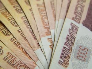 Власти Челябинской области окажут поддержку Верхнему Уфалею с долгом почти в 300 млн руб.