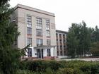 Получили штраф на 1 млн руб. Дзержинский завод уличили в нарушении экологических норм